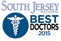 Top Physician 2015